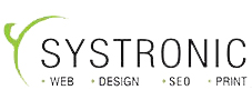Systronic IT Services