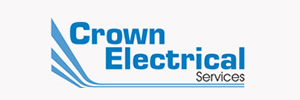 Crown Electric Services
