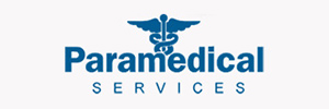 Paramedical Services